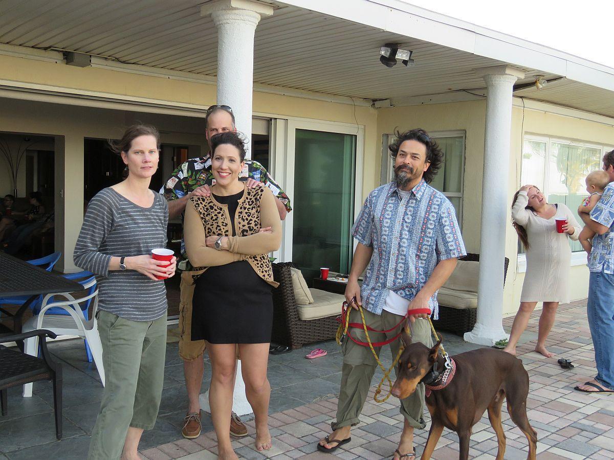 bacons-smith-and-koa-the-dog