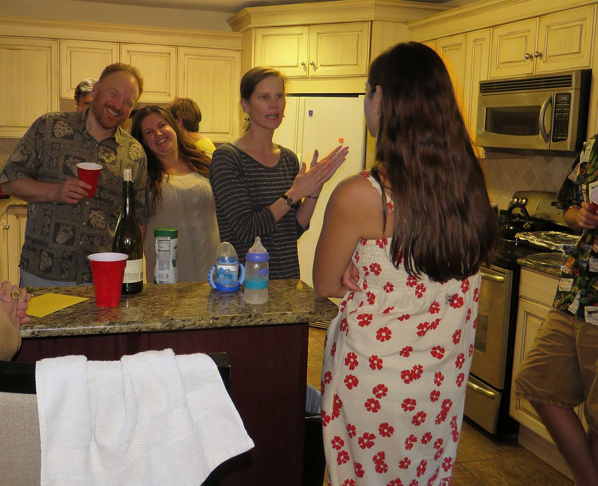 kitchen-group