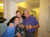 uncle-bob-with-dovey-and-emma