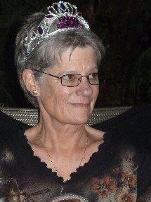 birthday-queen_-11-26-12