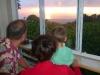 last-honaunau-sunset