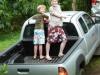 ej-truck_