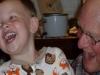 fun-with-grandpabob