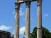 at-the-forum-columns