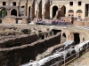 catacomb-excavation-at-the-coliseum