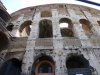coliseum-needs-help