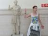 elisabeth-as-a-statue