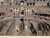 looking-into-the-catacombs-coliseum