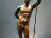 national-museum-bronze