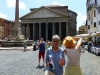 outside-the-remarkable-pantheon
