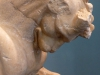 roman-horse-marble