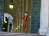 swiss-guard-at-the-vatican