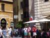 tazza-doro-coffee-shop