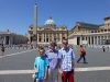 us-in-vatican-square