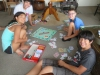 all the kids-playing-monopoly