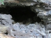 another-lava-tube
