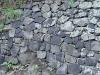 faced-rock-wall