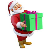 santaw.package