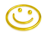 smile.gold