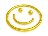 smile.gold