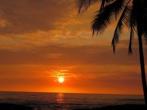 sunset.b.