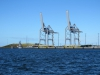 canaveral-harbor-cranes-for-brother-peter