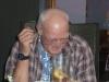 bob-laughing-11-26-12