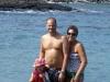 beach-daywith-bacons