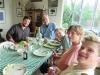 dinner-table_