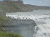 another view of this enormous GullFoss waterfall