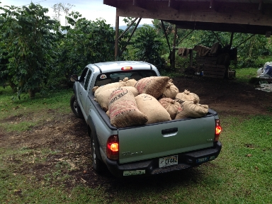 full-truck