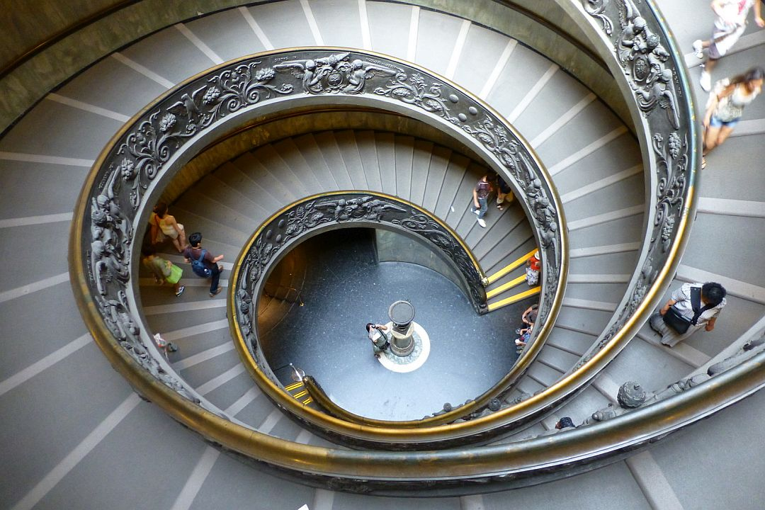 cool-stairs-at-the-borghese