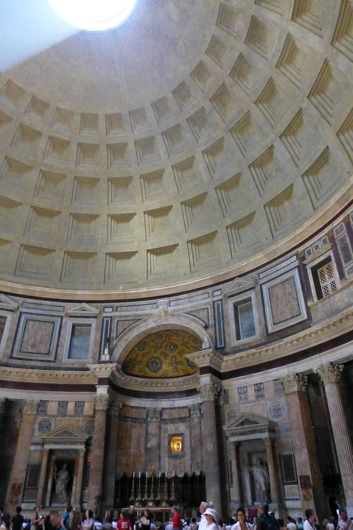 inside-the-pantheon