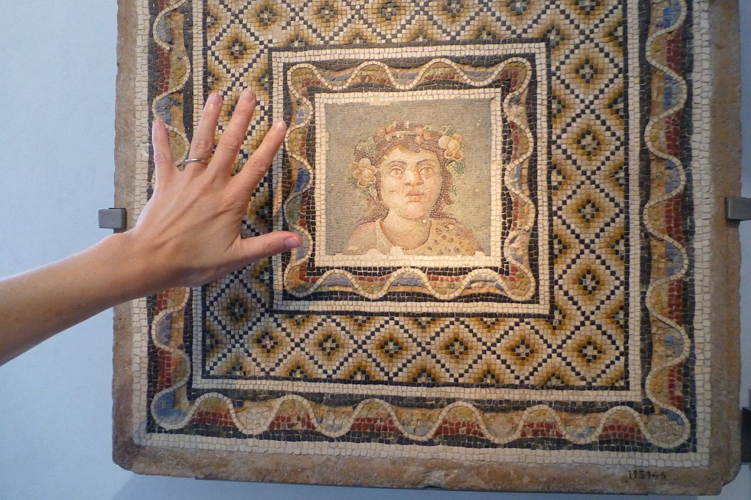intricate-mosaic-with-e-s-hand-for-size