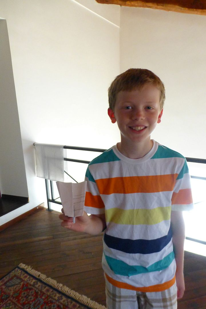 jonah-figured-out-the-best-paper-airplane