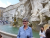 cea-at-the- Bernini-fountain