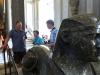 egyptian-sculpture-national-museum