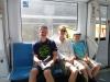 ezra-elis-and-jonah-on-our-metro