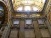 inside-beautiful-vatican