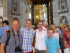 inside-vatican-near-moorish-temple
