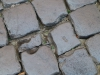 more-worn-cobbled-stone