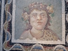 upclose-intricate-mosaic-from-villa-de-livia