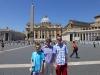 us-in-vatican-square