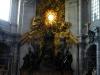 vatican-amazing