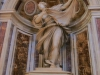 vatican-beautiful-carved-details