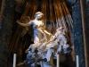 vatican-statuary-called-ecstasy
