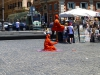 weird-street-side-performers
